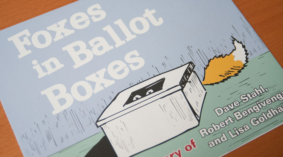 foxes_in_ballot_boxes